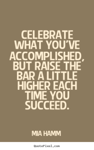 quote-celebrate-what_14291-0