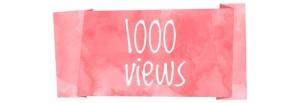 1000-views-1