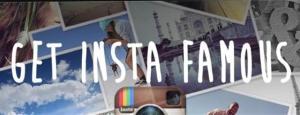 getinstafamous_banner
